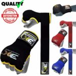 3X Sports Professional Choice GM-3X-03 Gell Mitt(BLACK)-32