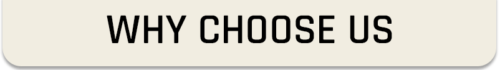 whychooseus